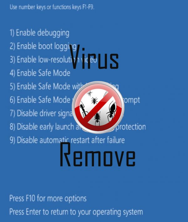 how to delete rundll32 exe virus
